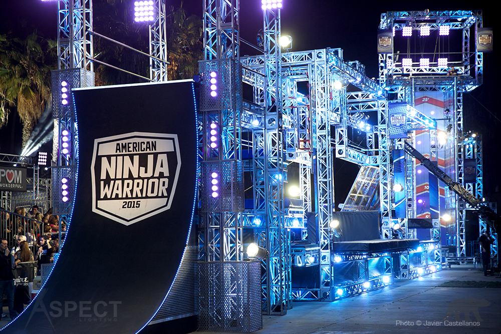 American-Ninja-Warrior-Venice-2015-Aspect-Lighting-3.png