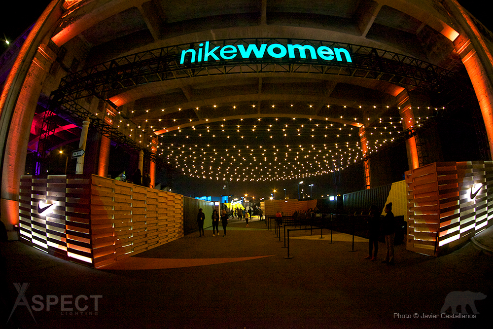 Nike-DTLA-1-Aspect-Lighting.jpg