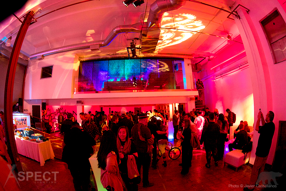 Vity-After-Party-2015-2-Aspect-Lighting.jpg