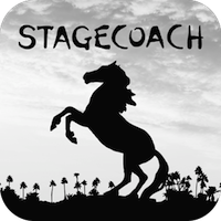 Stagecoach.png