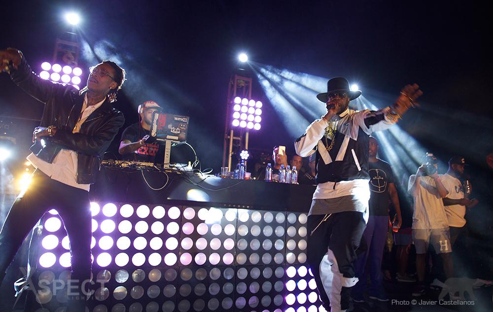 Wiz-Khalifa-2Chainz-First-Slice-Party-Aspect-3.jpg