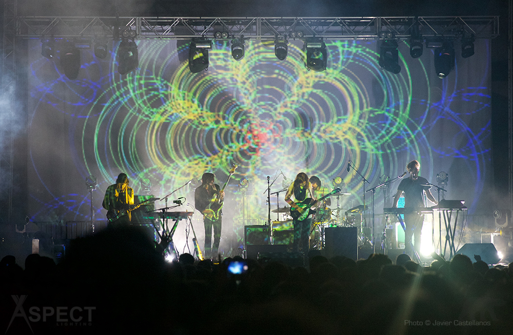 Tame-Impala-Hollywood-2015-Aspect-Lighting-3.jpg