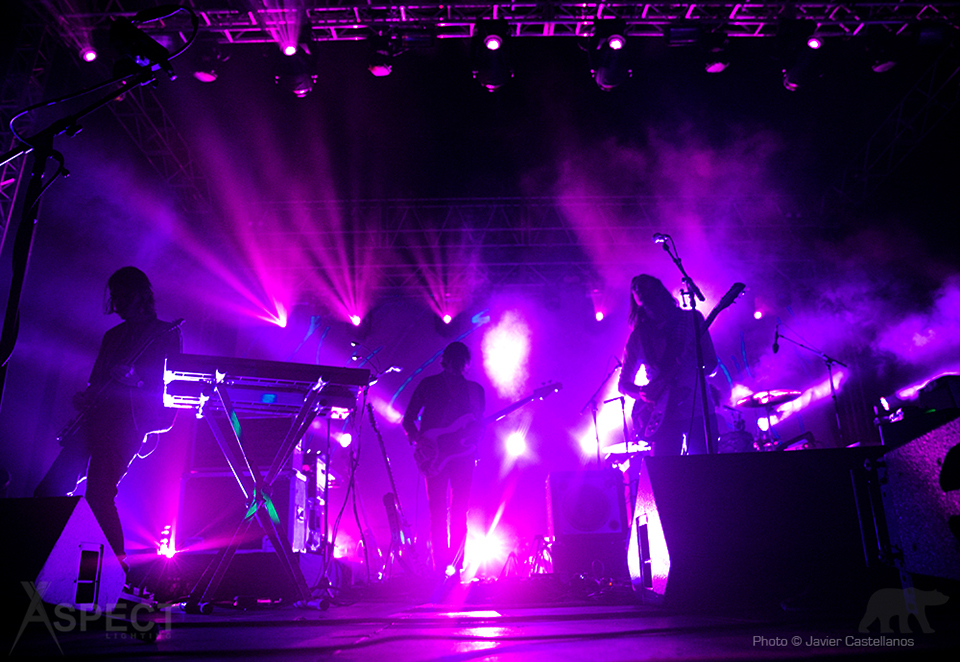 Tame-Impala-Hollywood-2015-Aspect-Lighting-F3.jpg