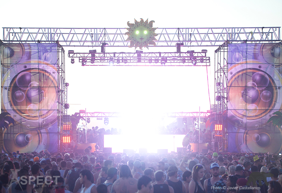 Sundown-Music-Festival-2015-Aspect-5.jpg