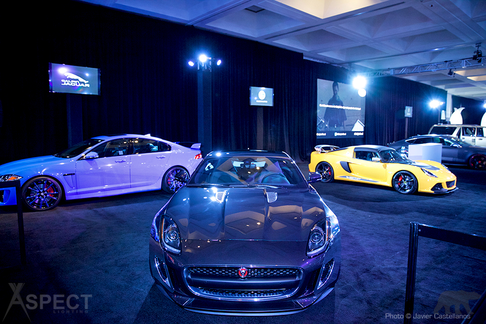 LA-Auto-Show-2015-Aspect-Lighting-3.jpg