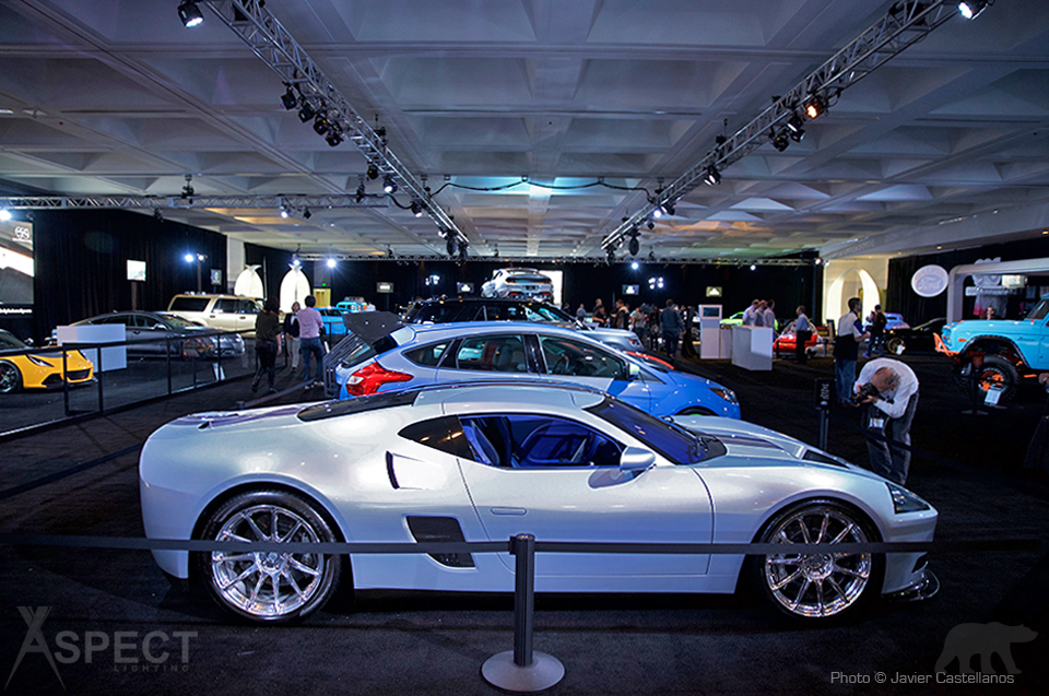 LA-Auto-Show-2015-Aspect-Lighting-6.jpg