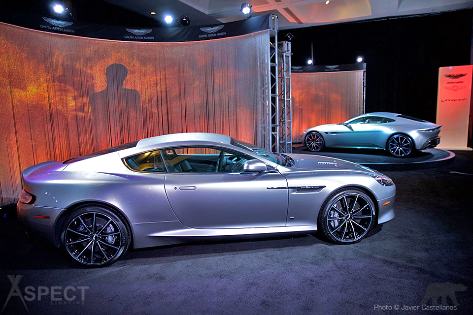 LA-Auto-Show-2015-Aspect-Lighting-4.jpg