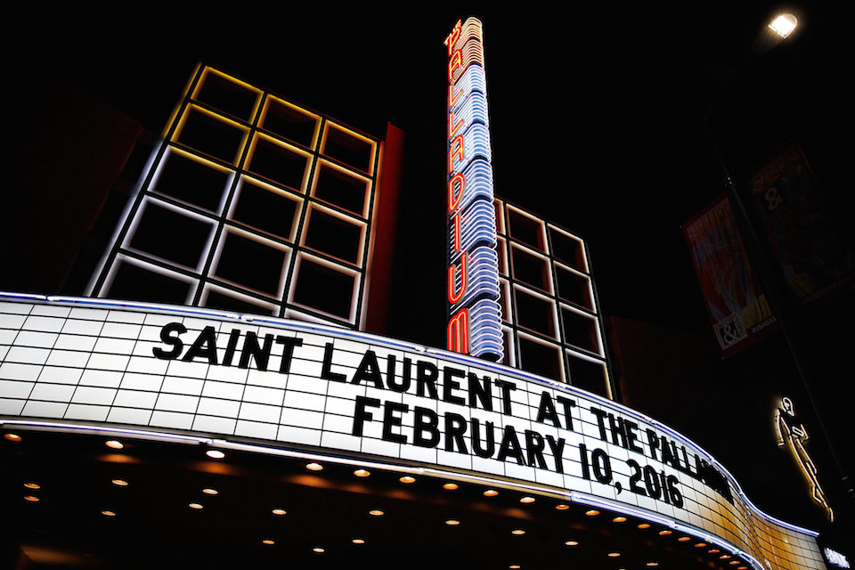Saint-Laurent-Hollywood-Aspect- Lighting-4.jpg