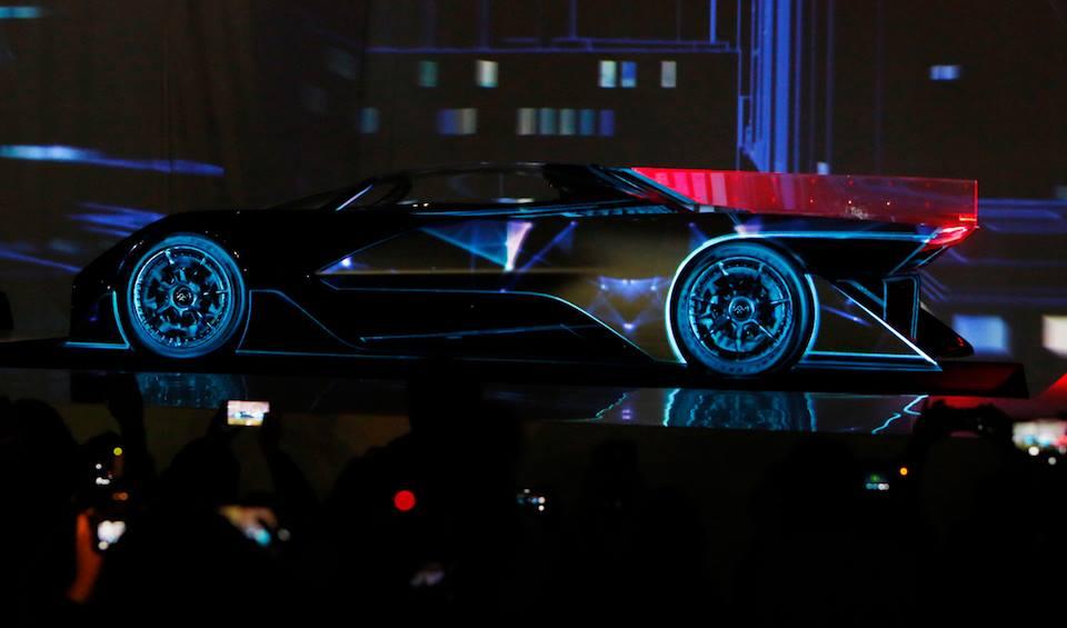 CES-Las-Vegas-Faraday-Future.jpg
