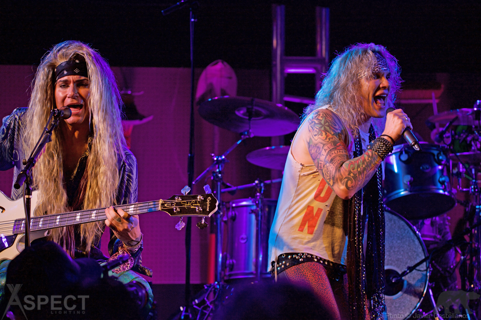 Steel-Panther-Live-2016-Aspect-Lighting.jpg