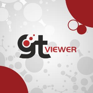 gtviewer.jpg