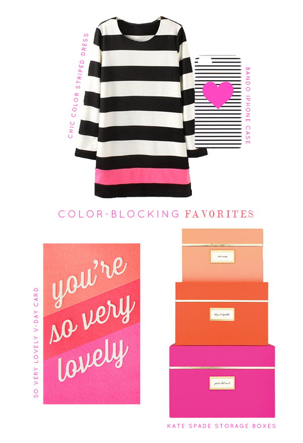 Color-Blocking-Favorites.png