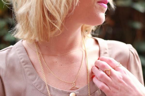 dainty+jewelry.jpg