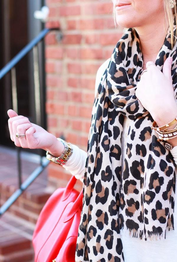 Leopard+Scarf.jpg