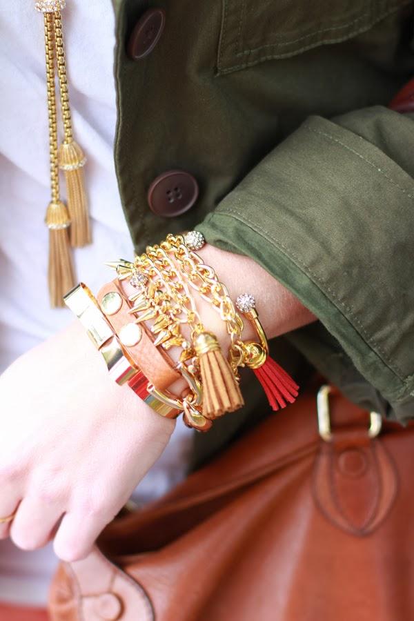 Tassel-Bracelets.jpg