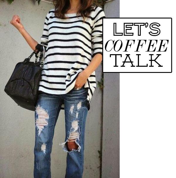 Coffee-Talk-Denim.png
