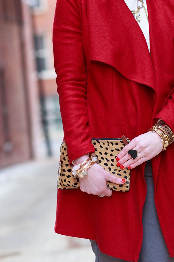 Leopard-Clutch.jpg