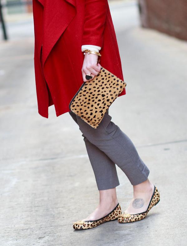 Leopard-On-Leopard.jpg