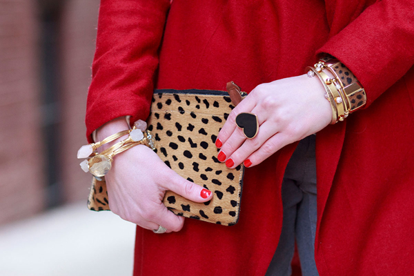 Leopard-And-Red.jpg