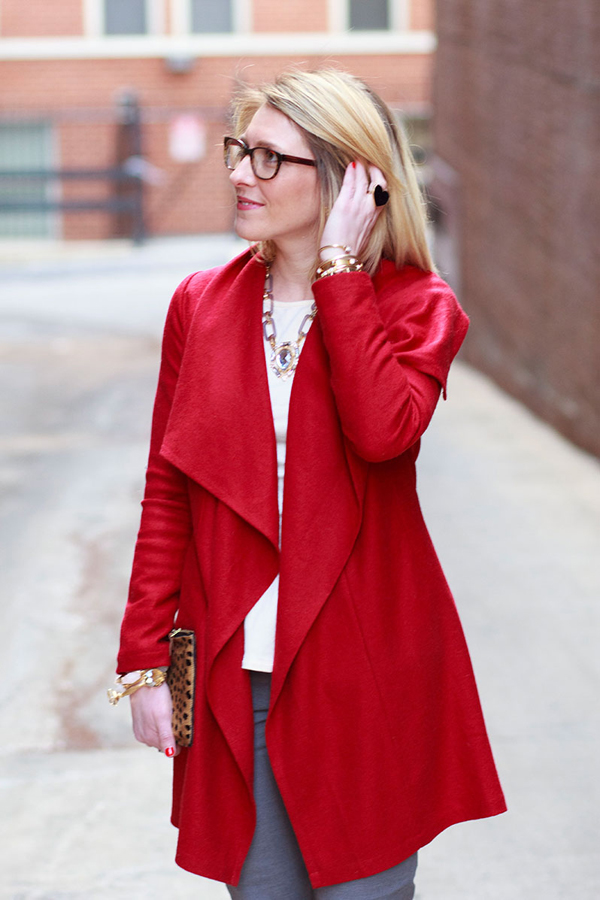 Dressy-Red-Coat.jpg