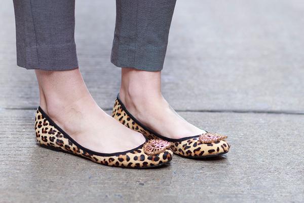 Leopard-Flats.jpg
