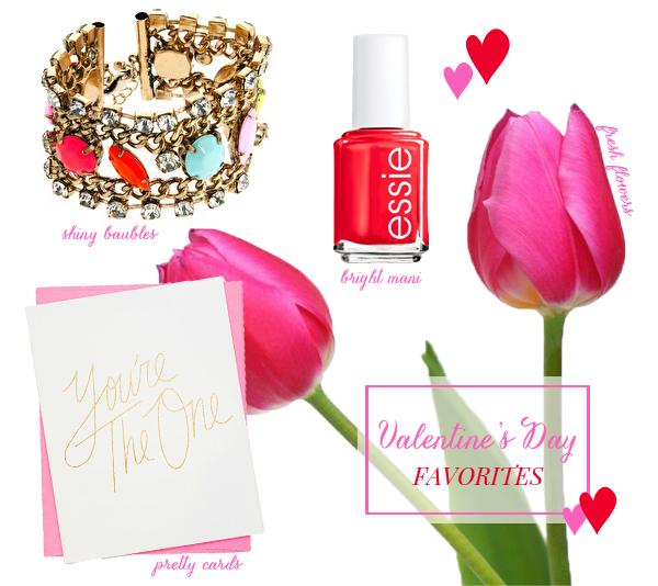 Valentine-Favorites.png