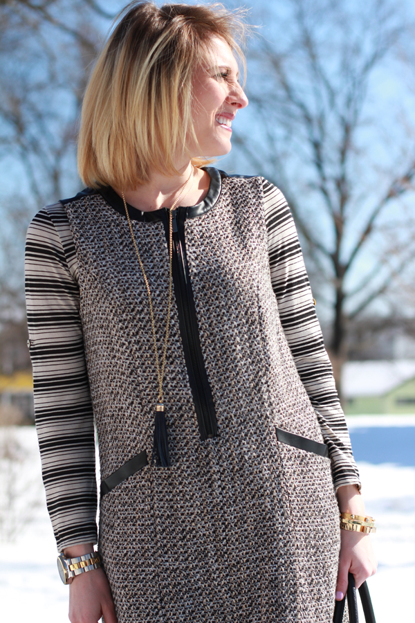 Winter-Dress.jpg