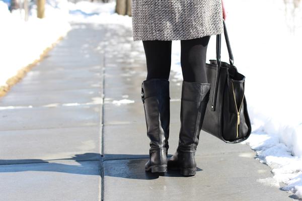 Black-&-Tweed.jpg