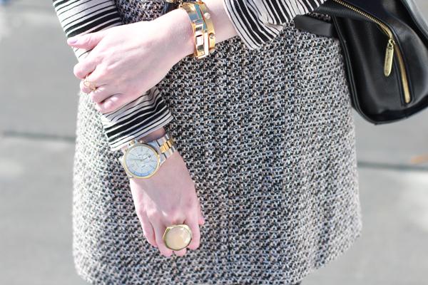 Tweed-&-Gold.jpg