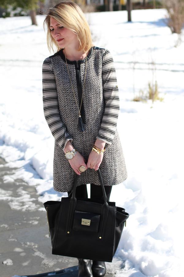 Tweed-Dress.jpg