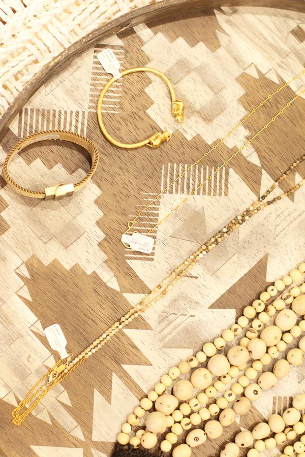 Calypso-St-Barth-Jewelry.jpg