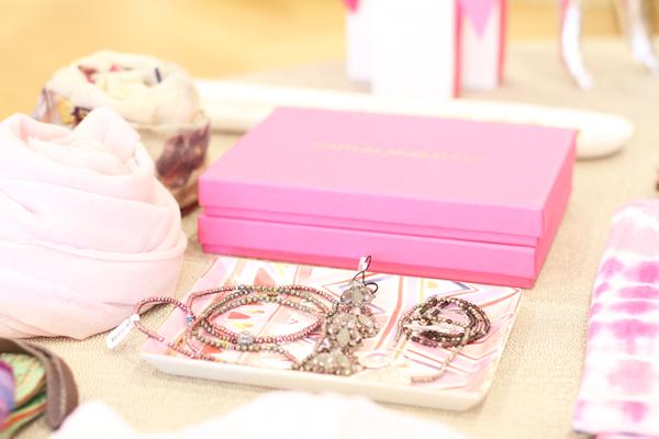Pretty-Pink.jpg