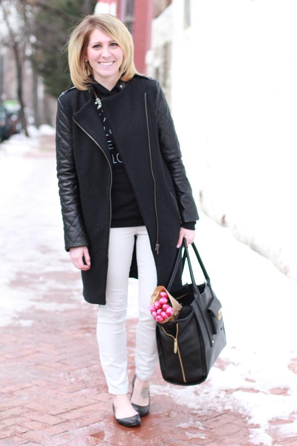 Black-Jacket.jpg