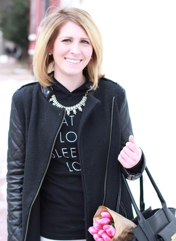 Leather-Sleeve-Jacket.jpg