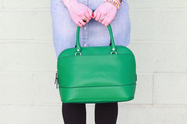 Green-Target-Bag.jpg