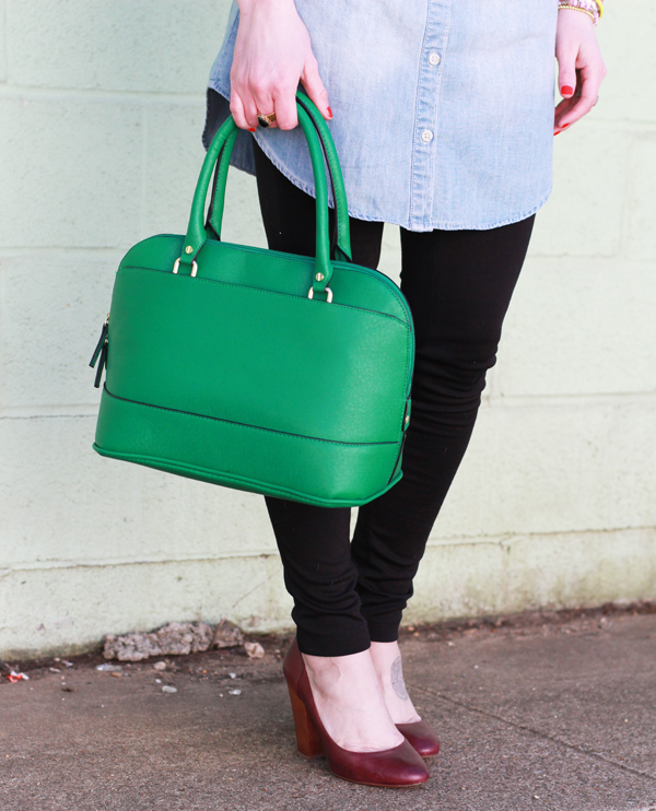 Green-Satchel.jpg