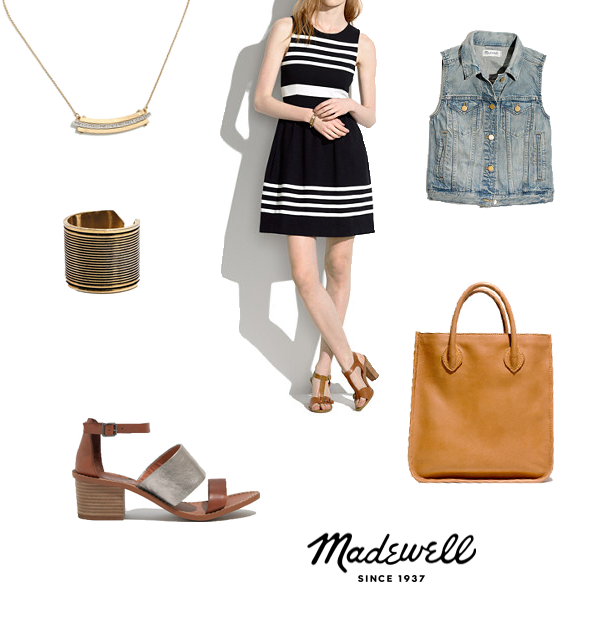 Madewell-Spring-Collection-2014.png