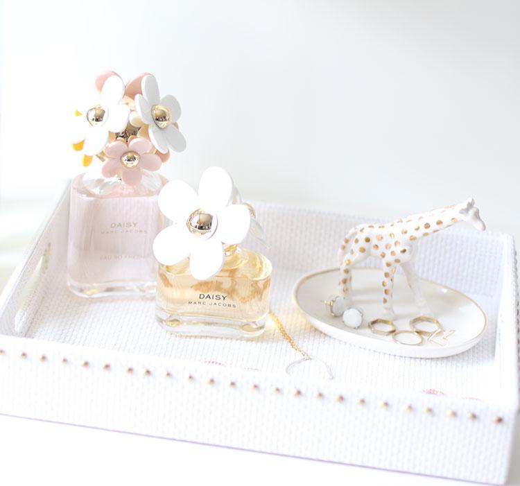 Marc Jacobs Perfume