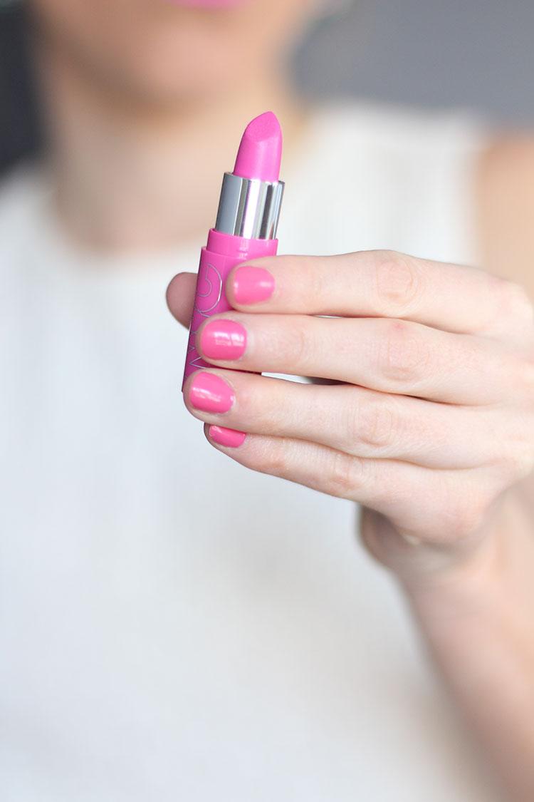 Fuchsia Lipstick.jpg