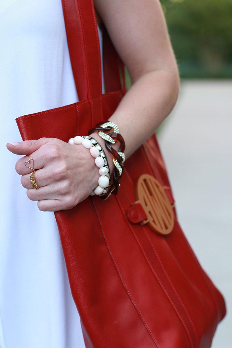 Jewelry Details