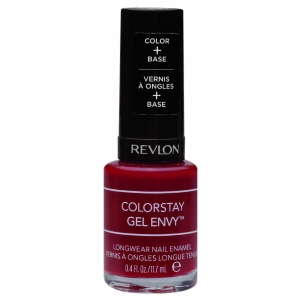Revlon Color Stay Gel Envy