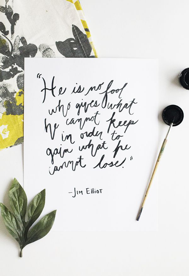 Jim-Elliot-Quote.png