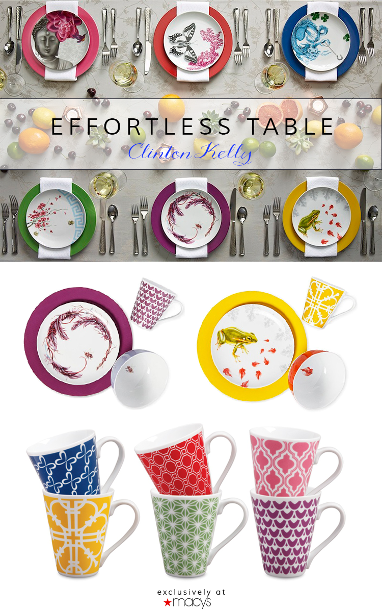 Clinton-Kelly-Effortless-Table-Collection.png