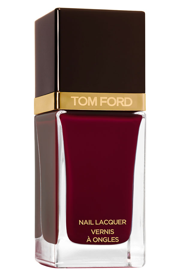 Tom Ford Holiday Collection