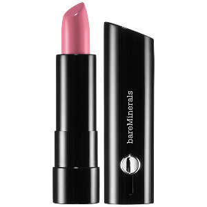 bareMinerals Marvelous Moxie® Lipstick Fly High