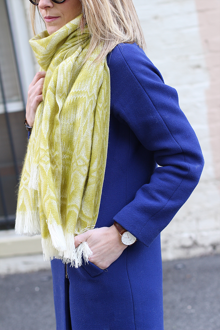 Winter Brights, Best Winter Jacket, J.Crew Winter Coats