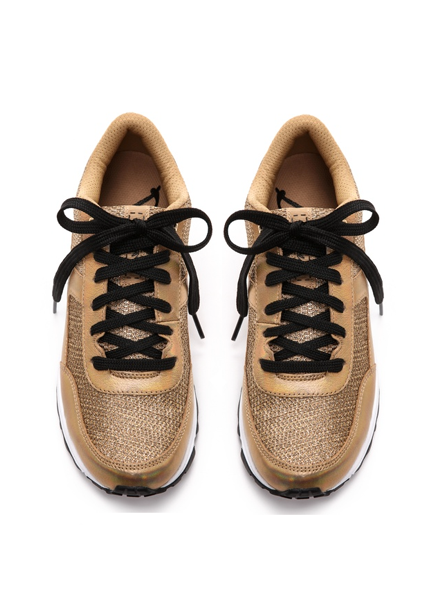 Sam Edelman Dax Jogging Sneakers