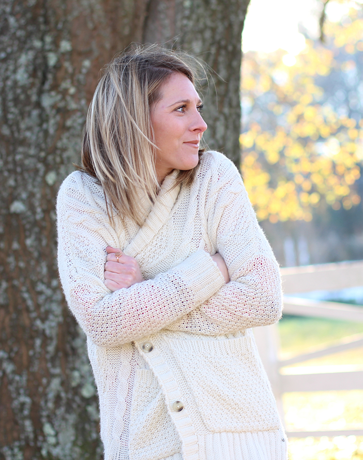 Chunky-Knit-Sweater,-Cozy-Winter-Sweater,-Oversize-Sweater.jpg