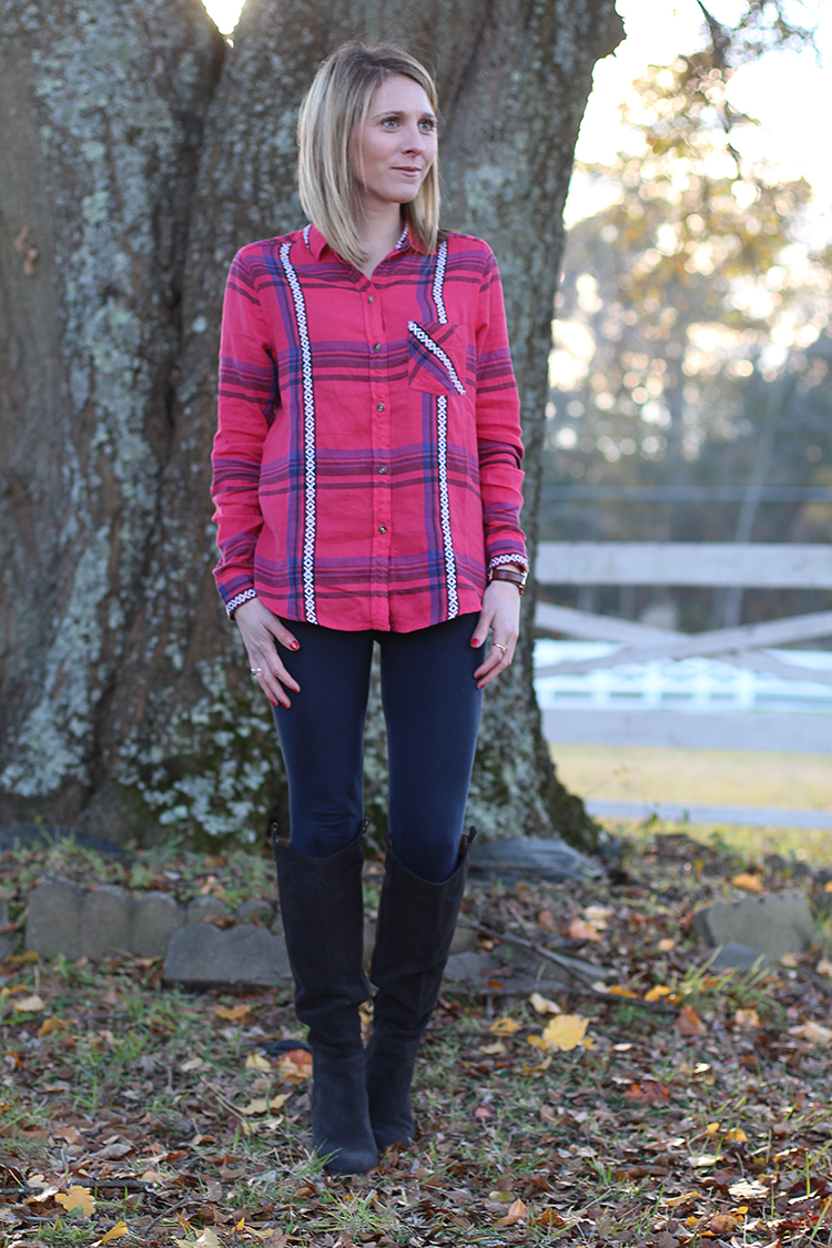 Holiday-Plaid,-Plaid-Flannel,-Fall-Casual.jpg