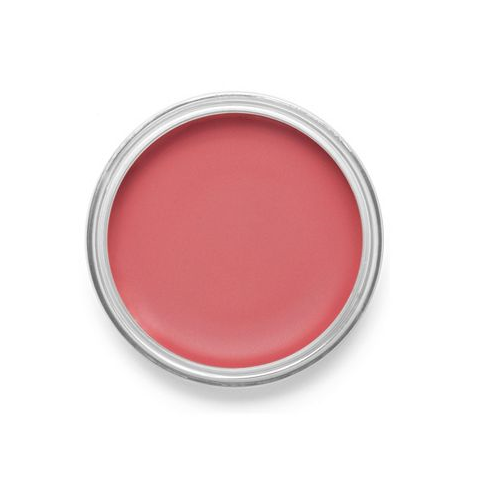 Tory Burch Lip & Cheek Tin | Cat's Meow